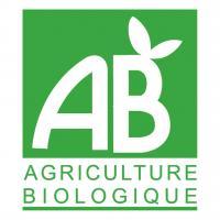 Logo ab pour comunication
